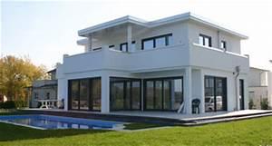 Halle Bauen Kosten : energiesparh user ~ Frokenaadalensverden.com Haus und Dekorationen