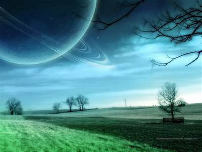 Sky Night Wallpapers Desktop Background Gorgeous