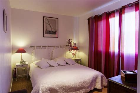 chambre d hotes tregastel location de vacances 22g120918 pour 8 personnes à