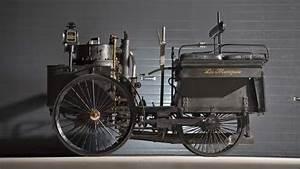 Voiture Vendue En L état : la plus vieille voiture en tat de marche vendue 4 62 m ~ Gottalentnigeria.com Avis de Voitures