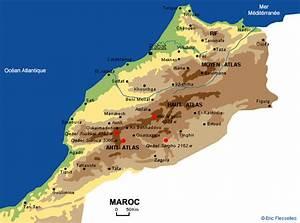cite de rencontre en maroc