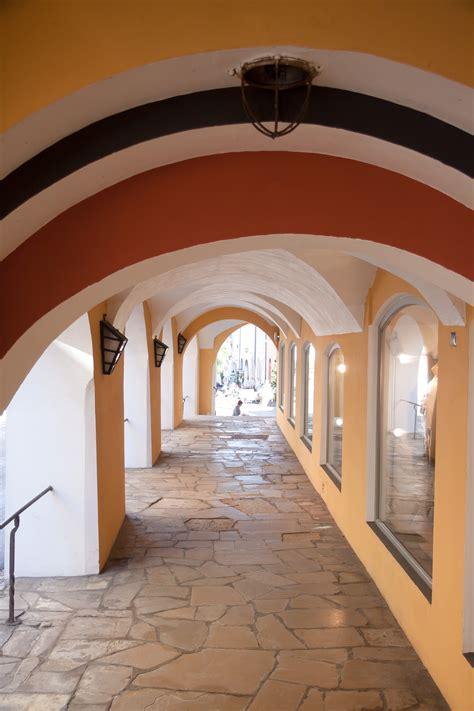 images gratuites architecture manoir maison fenetre