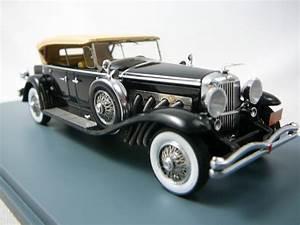 Collection De Voiture : freeway01 voitures miniatures de collection de grandes marques ~ Medecine-chirurgie-esthetiques.com Avis de Voitures