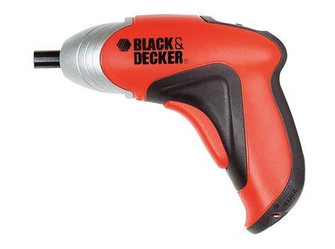 black und decker bohrmaschine test akku schrauber black decker kompakt akkuschrauber kc360h sehr gut