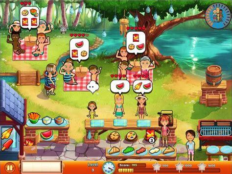 jeux cuisine en ligne jouez à des jeux de cuisine sur zylom maintenant amusez