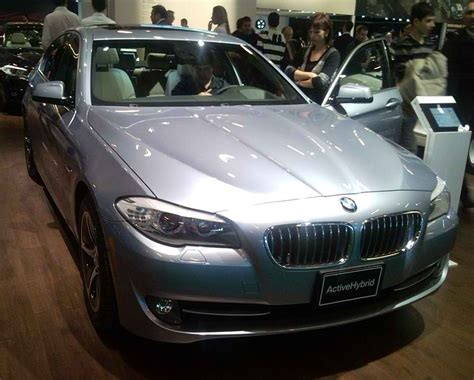 Updated Bmw Leasing And Financing Deals » Competing Car Prices