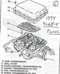 Gm 4l60e Parts Diagram  U2022 Downloaddescargar Com