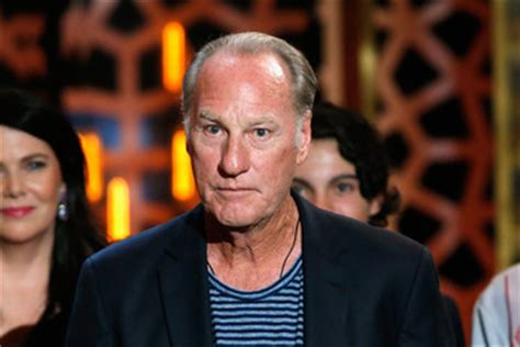 craig t nelson shows craig t nelson pictures photos images zimbio