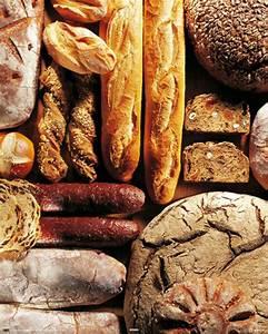 Poster Für Küche : k che gourmet brot mini poster 40x50 ~ Michelbontemps.com Haus und Dekorationen