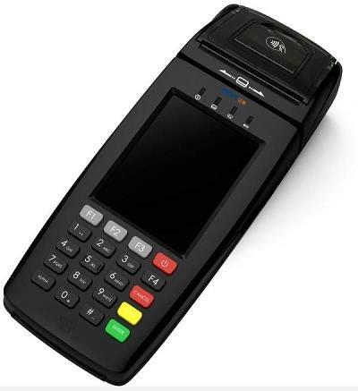 zt  handheld financial payment terminal  linux os