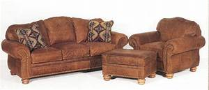 Leather modular sofa leather loveseat oversized sectional for Used leather sectional sofa for sale