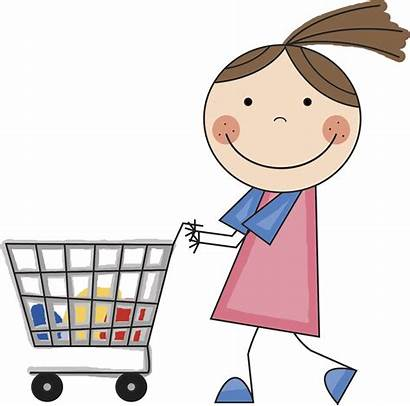 Grocery Clipart Cliparts Clipartmag