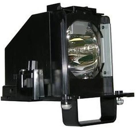 mitsubishi replacement projector ls dlp tv ls