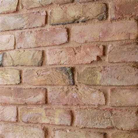 tiles brick style woodford buff brick tiles reclaimed brick tile