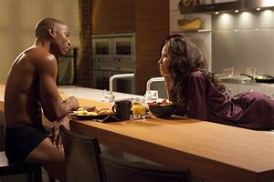 Tyler Perry Sued: Just Can't Win With 'Temptation'