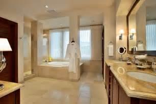 master bedroom and bathroom ideas master bedroom with bathroom home decorating ideas