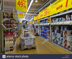 Stores Bannes Castorama : stores bannes castorama design castorama store banne ~ Premium-room.com Idées de Décoration