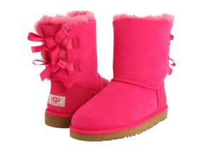 ugg bailey bow for sale ugg bailey bow kid big kid zappos com free shipping both ways