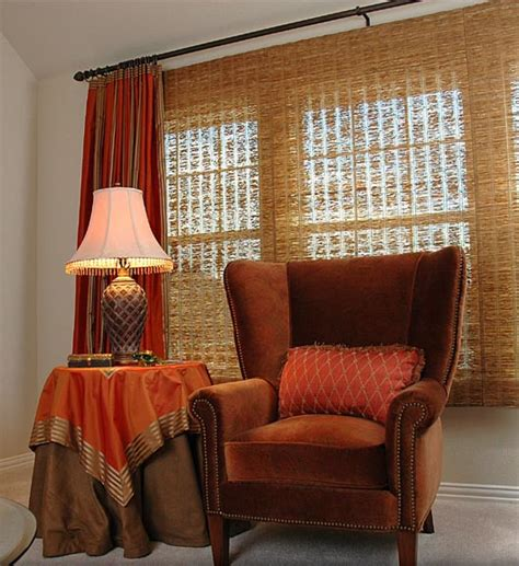 drapetablescom custom circular designer wood drape table