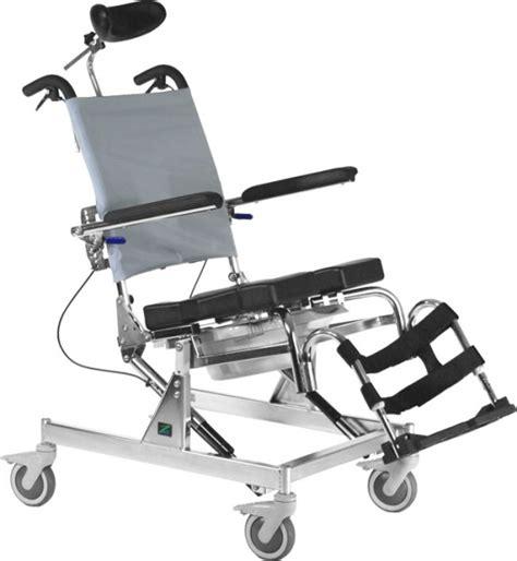 raz at rehab shower commode chair byraz design inc