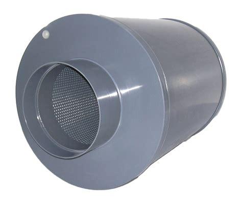 du bruit de la cuisine acoustique pour la ventilation les fournisseurs