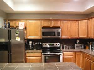 interior fittings for kitchen cupboards home sweet home page 88 homedesign121