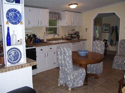 kitchen chair slipcovers kitchen chair slipcovers photo 3 kitchen ideas