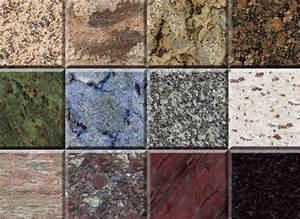 Plan De Travail Granit : couleur granit cuisine sofag ~ Dailycaller-alerts.com Idées de Décoration