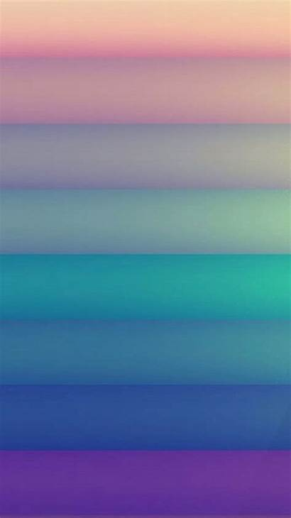 Pastel Iphone Stripes Wallpapers Backgrounds Creative Textures