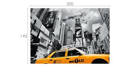 poster mural geant pas cher poster mural geant new york pas cher