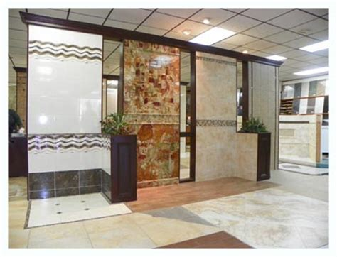 Fuda Tile Ridgefield Nj by Fuda Tile Ridgefield Nj Tile Store Showroom