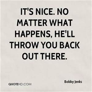Back out Quotes - Page 3 | QuoteHD