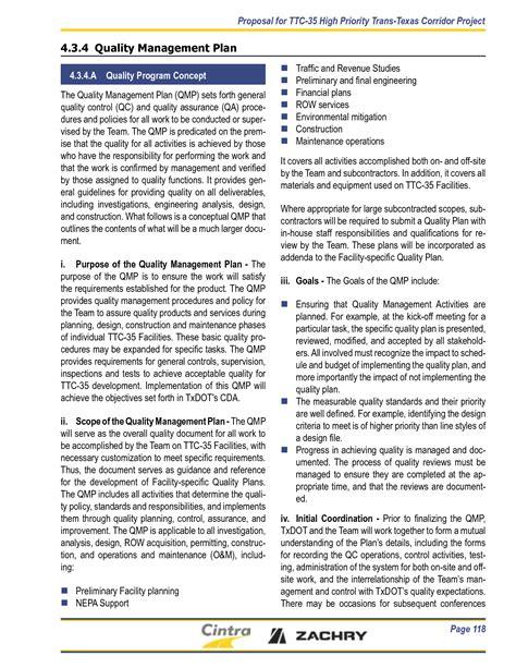 Resume Writing Workshop Atlanta by Best Paper For Quality Mangement In 2008 Order Custom Essay