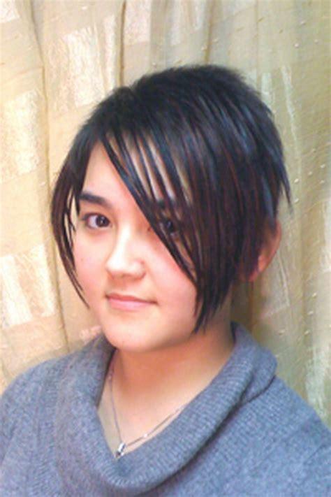 hair extensions  short hair
