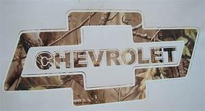 Chevy Logo Camo   www.pixshark.com - Images Galleries With ...