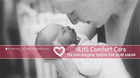 what is comfort care hlhs comfort care website banner hlhs comfort care