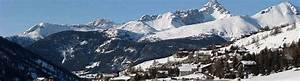 Lld Evoque : molines en queyras vacances dans les hautes alpes ~ Gottalentnigeria.com Avis de Voitures