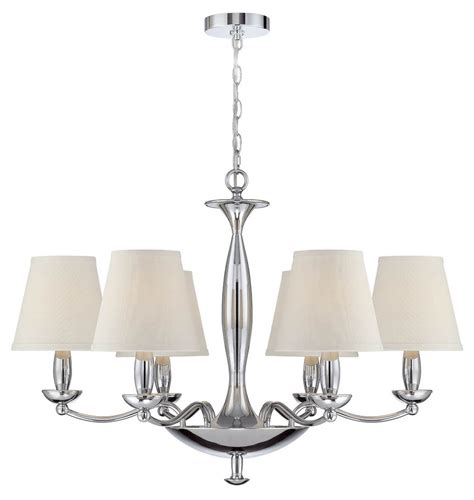 chandelier ls lite source 18996c althea modern contemporary chandelier