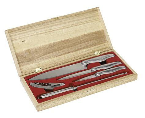 set couteau cuisine set de couteaux de cuisine trendyyy com