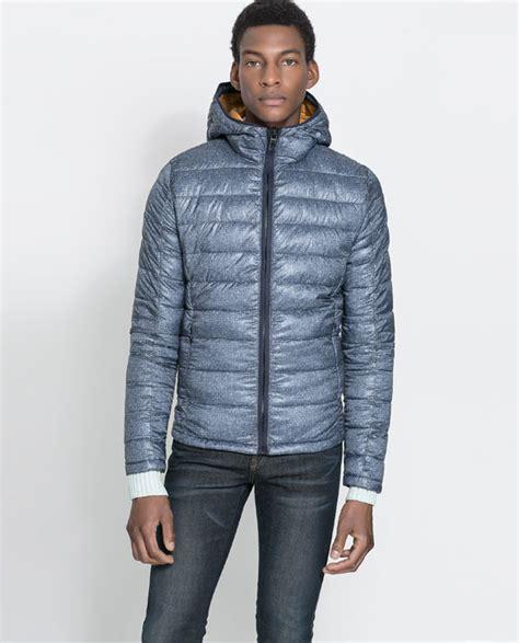 New Menu0026#39;s Coats u0026 Jackets From Zara   The Fashion Supernova