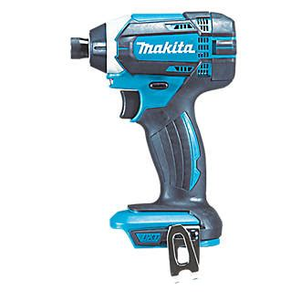 cordless impact drivers   reviewed