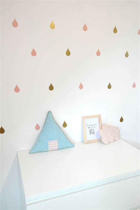stickers chambres b beautiful stickers turquoise chambre bebe contemporary