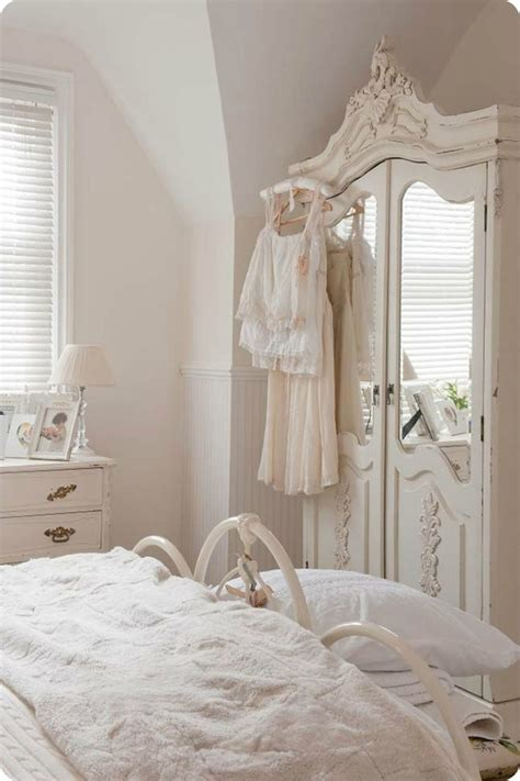 looking shabby chic bedroom ideas decozilla