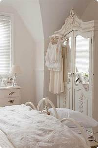 shabby chic bedroom white shabby chic bedroom ideas With shabby chic bedroom decorating ideas