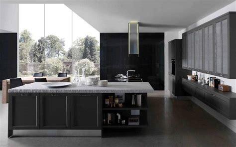 cuisine de luxe cuisine cagnarde rustique 63 photo de cuisine moderne design contemporaine luxe