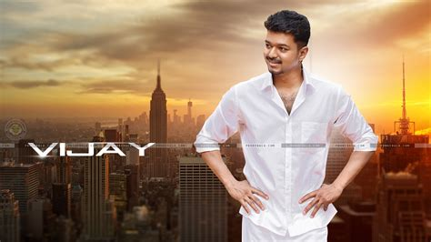 New Free by Vijay New Hd Wallpapers Gallery