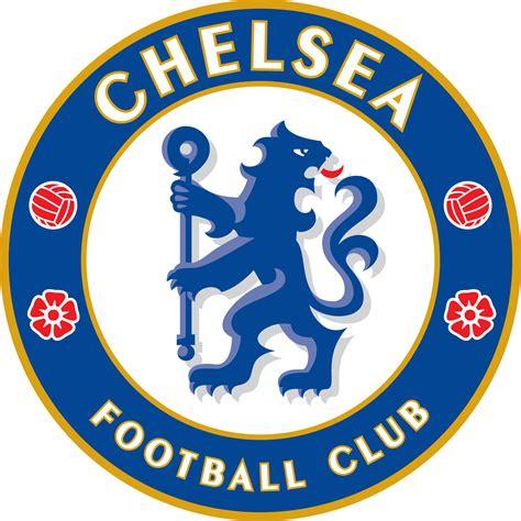 Chelsea Fc Logo Png & Free Chelsea Fc Logo.png Transparent ...