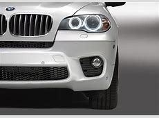 New BMW X5 M Sports Package AutoTribute