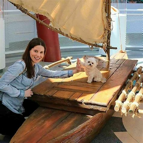 Moana Boat Au by The 25 Best Moana Boat Ideas On Moana Theme