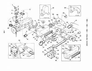 35b - 38b - 42b - Cooling System